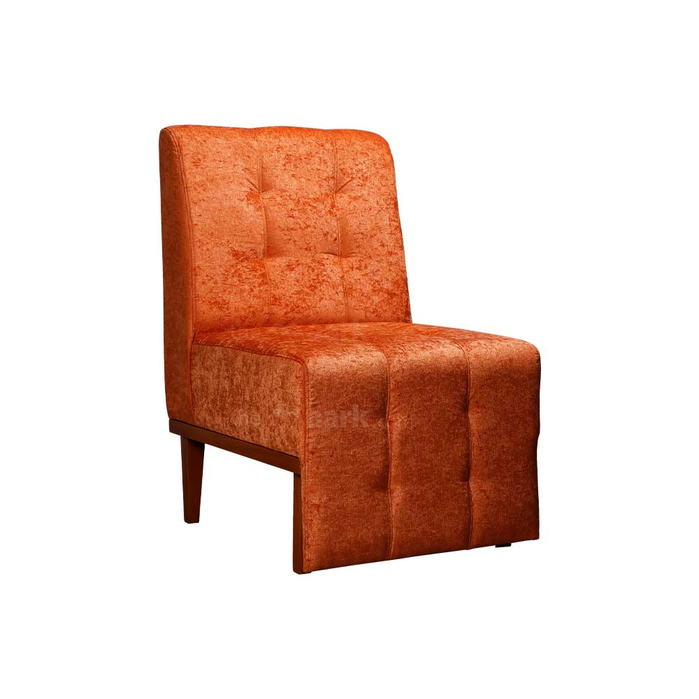 MK-RUMMY-SINGLE SOFA CHAIR