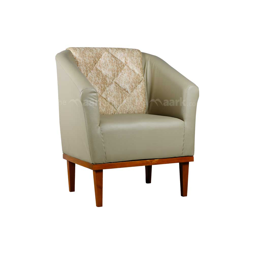 MK-TURKEY SINGLE SOFA-CHAIR