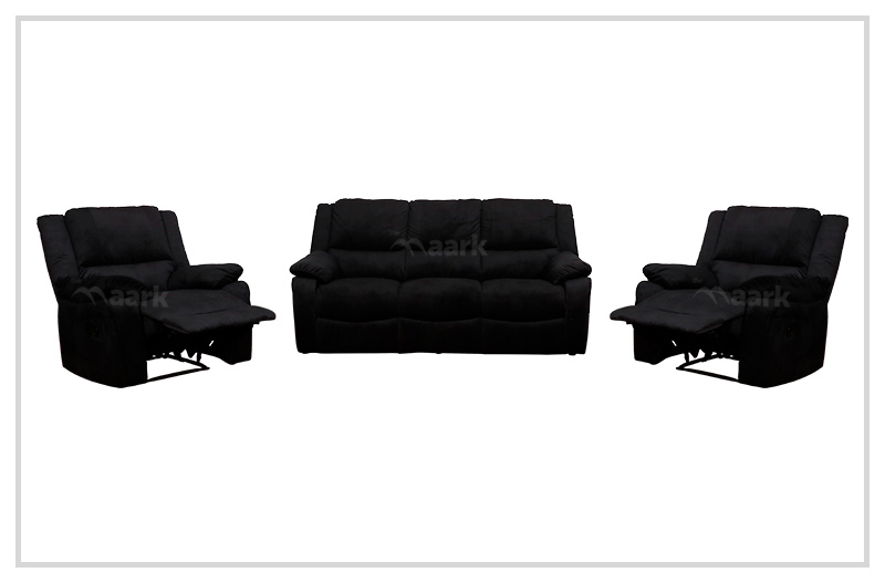 Murpy Recliner Sofa
