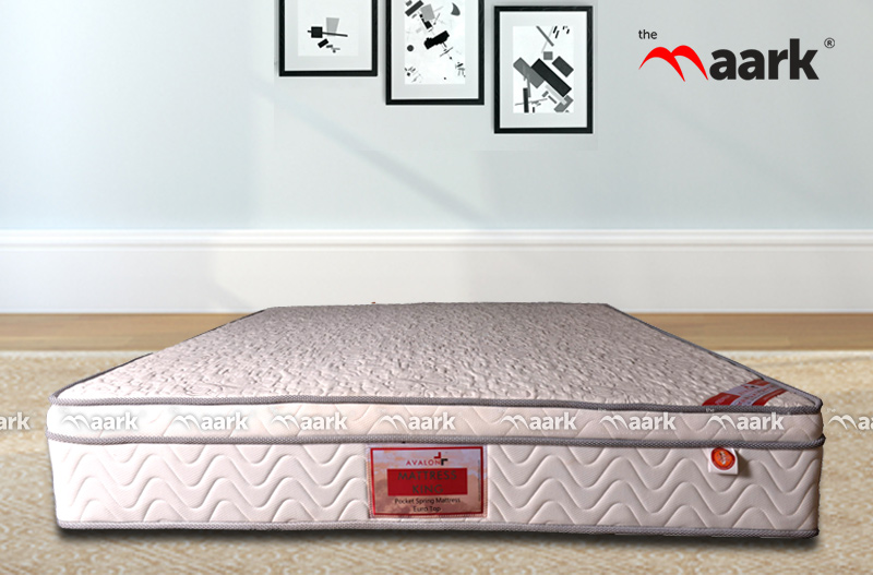 Avalon Mattress King