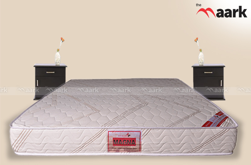Avalon Magna Set Mattress