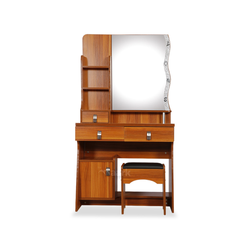 Aster Designed Dressing  Table