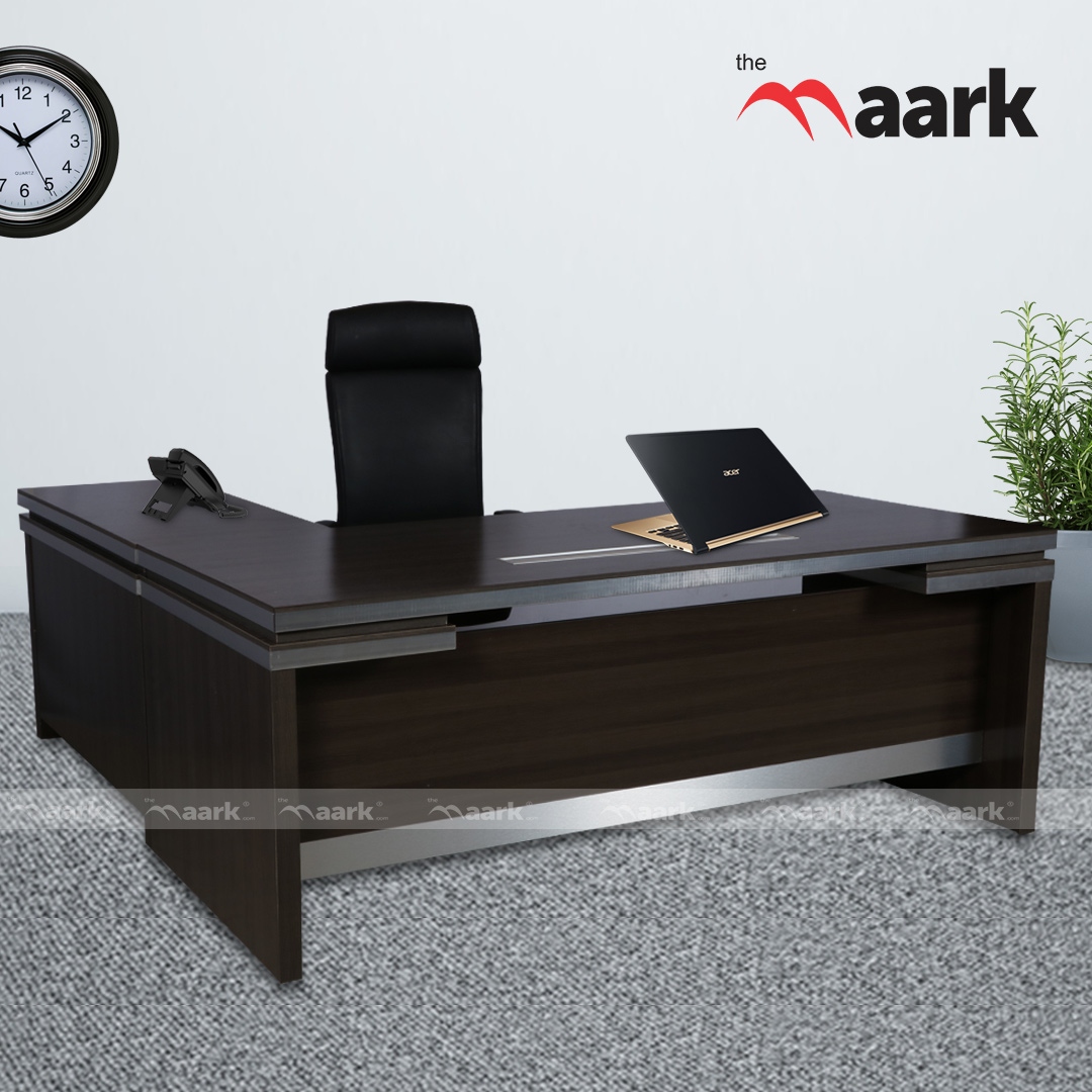 MD Luxurious system Table