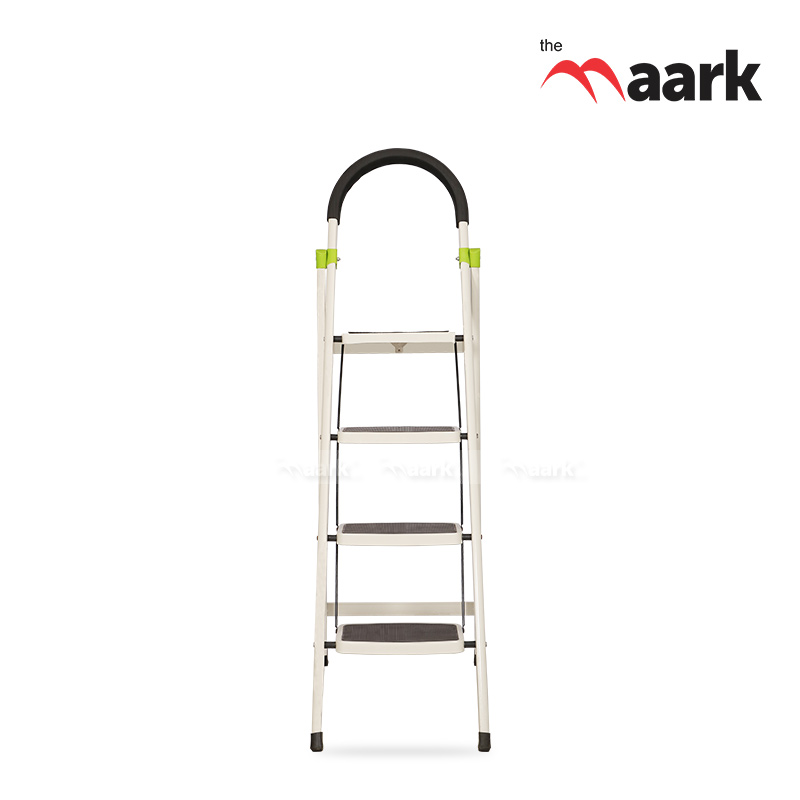 Four Step Ladder