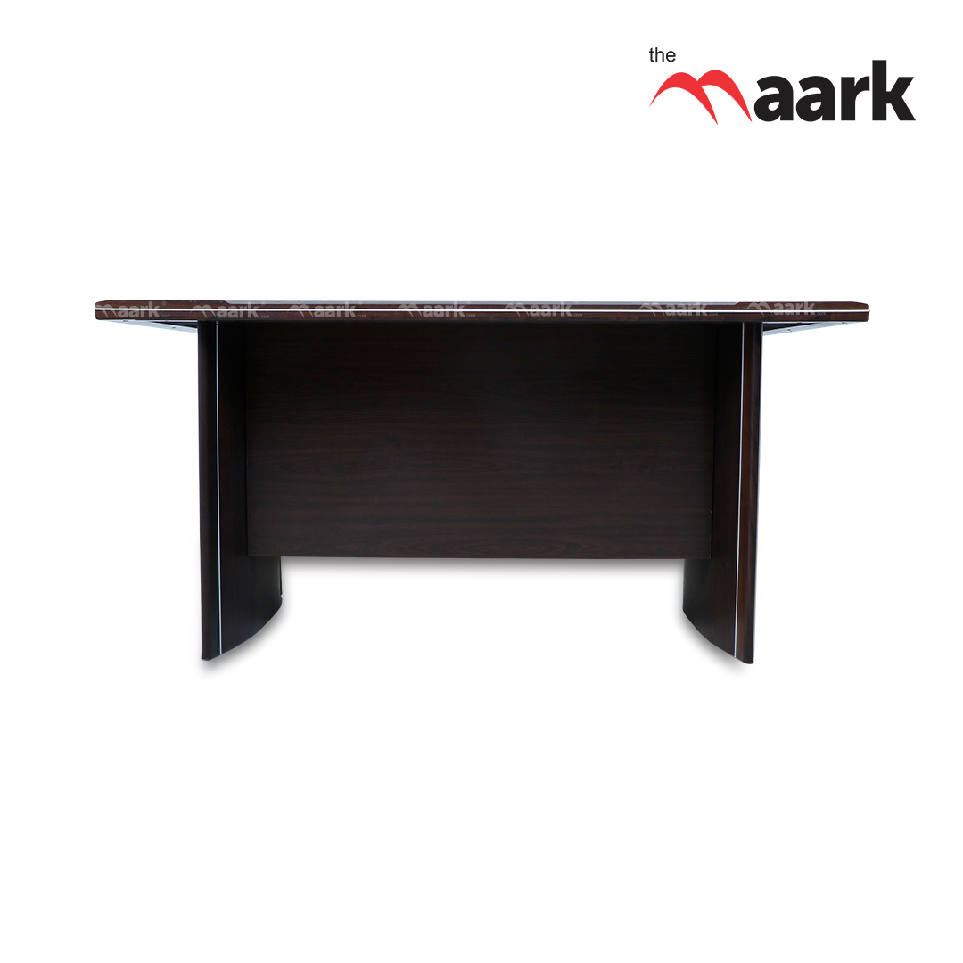 Executive Wooden Table