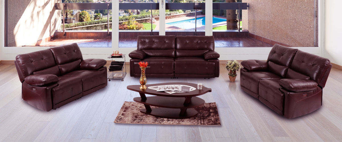 Buy Sofa Online U Shaped Sofa Sets L Shaped Sofa Sets Corner