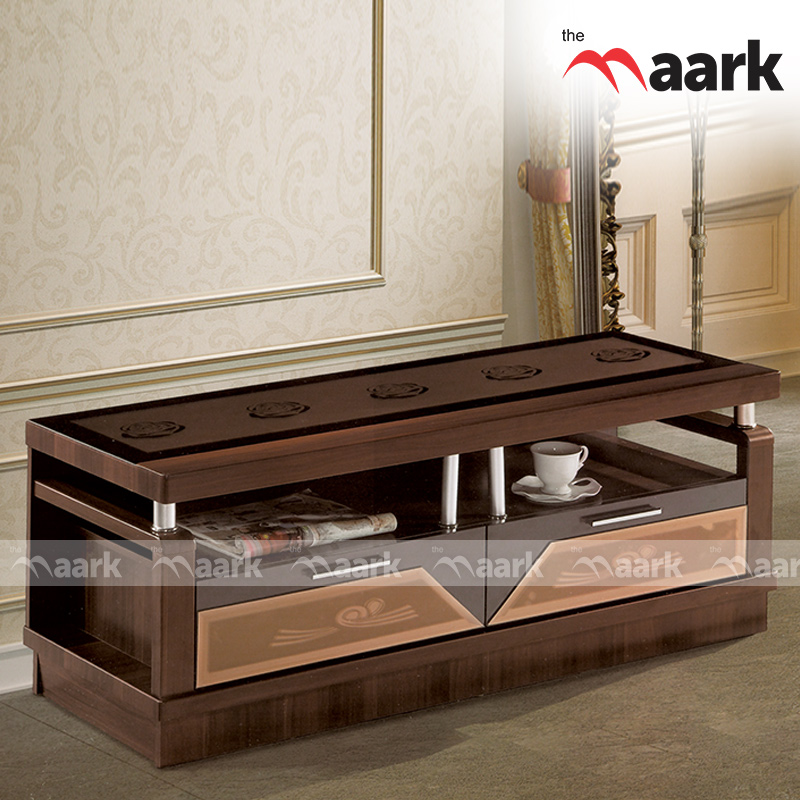 The Maark Leonara TV Unit