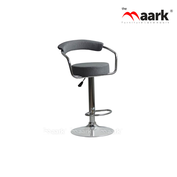 Bar Stool Hydraulic Chair