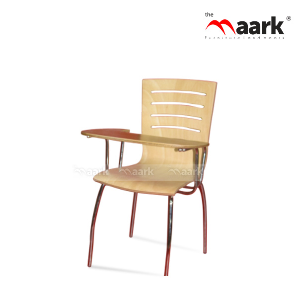 Study Chair And Table Wooden Study Chair Study Chair For Students