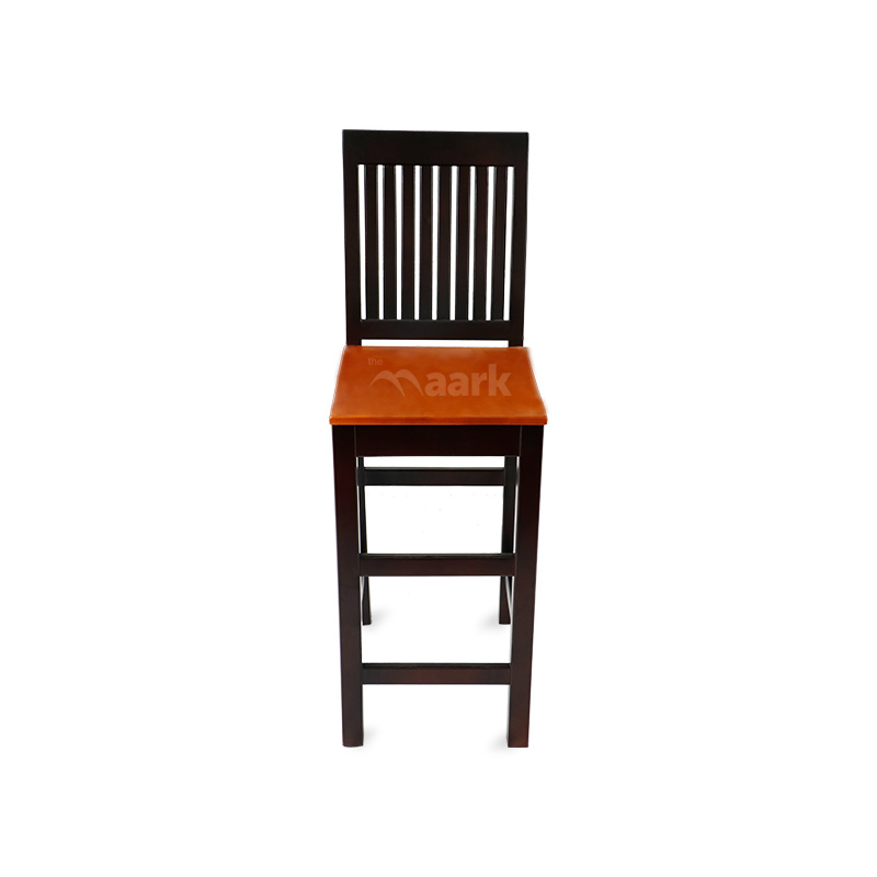 Bristol Wooden Chair