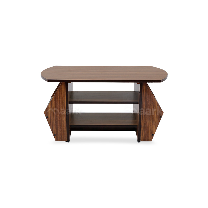 Anoka Coffee Table