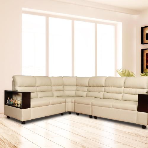 Unique Design Sofa