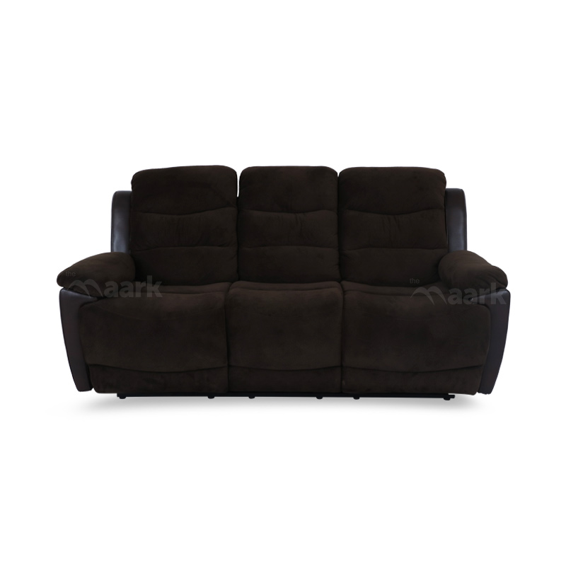 Grace Recliner Sofa Set