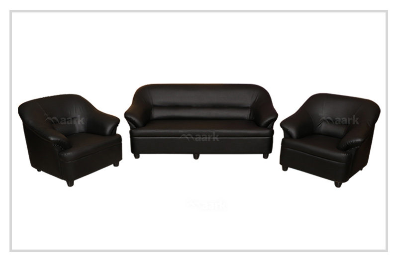 Duster Seater Sofa