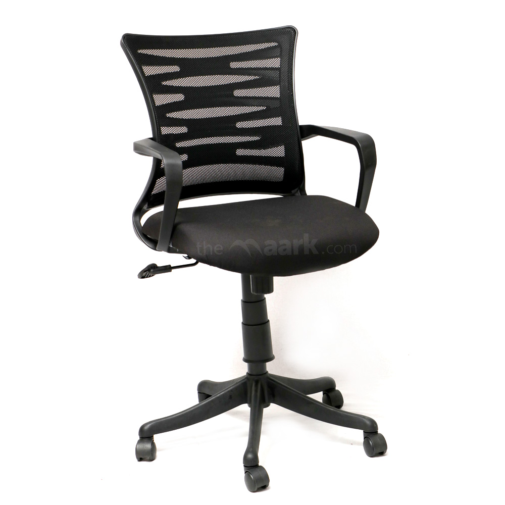 AB-OC-Kaabel MB Office chair