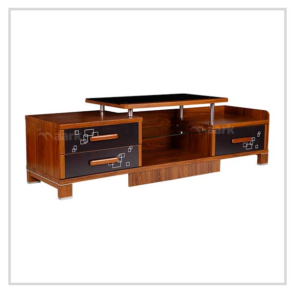 Bottom TV Unit