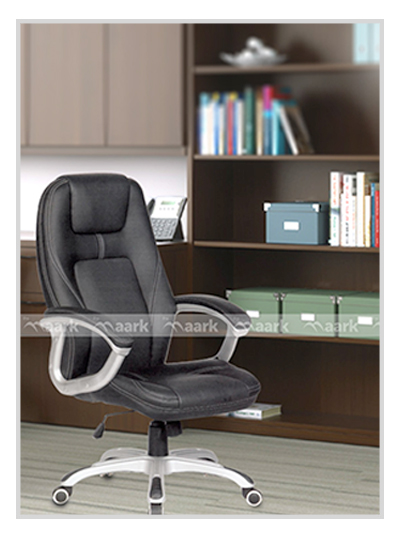 Classic Black MD Chair