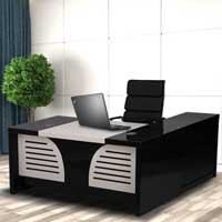 Office MD Table