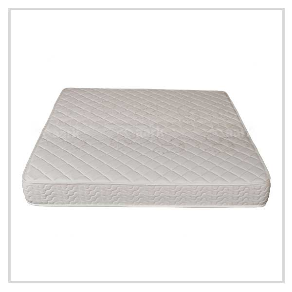 Magna Full Foam Mattress