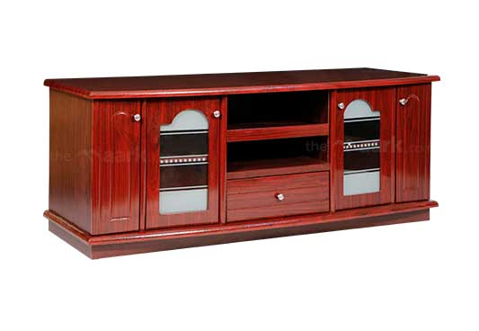 HT-1801-TV UNIT