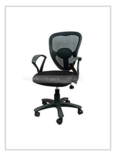 Comfort Executive Chair-New Model