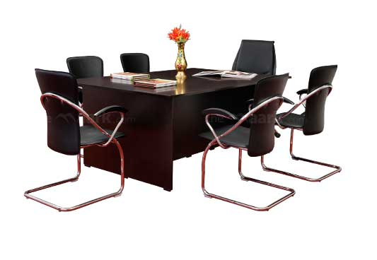 MK-6x4-CONFERENCE TABLE