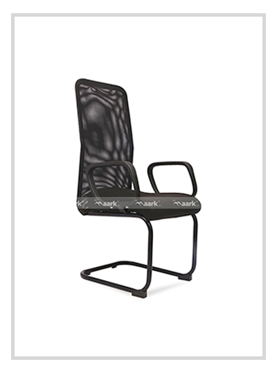 GF Office Vistors Chair