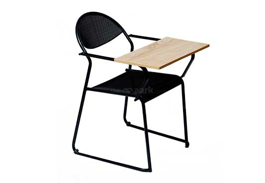 HT-PAD-CHAIR-16SP