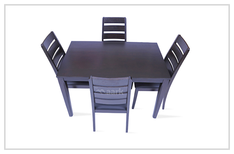 HT Romania Dining Table