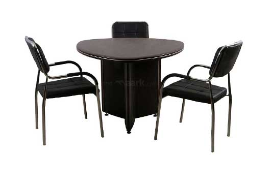 SW-NOVA DISCUSSION TABLE- 2