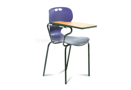 Trendly Study Chairs